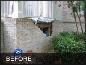 masonry restoration chicago