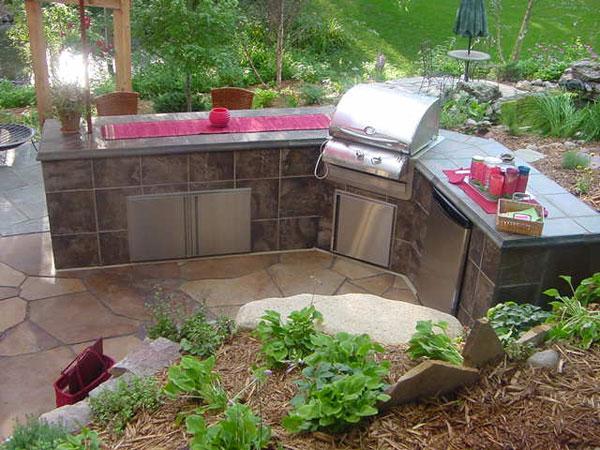 Great Outdoor Kitchen Designs 600 x 450 · 90 kB · jpeg