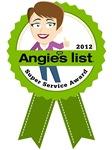 Angies-List-Pic