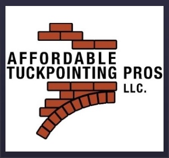 Affordable Tuckpointing Pros LLC