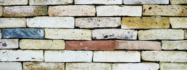 Affordable Tuckpointing Experts