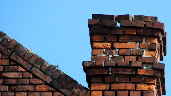 Chimney Repair How to Guide