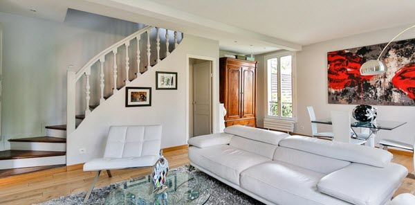 Guide to Removing a Load Bearing Wall