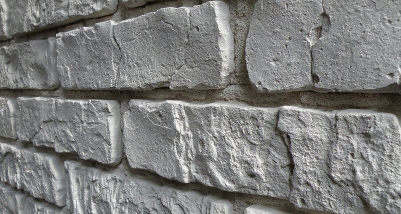 Masonry Repair Chicago Services Offered by Affordable Tuckpointing Pros LLC
