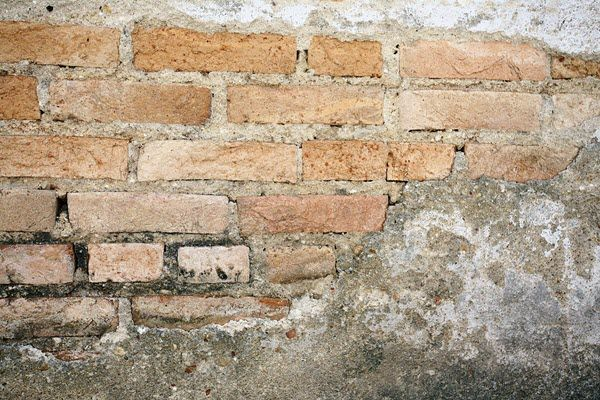 Repair Your Brick Wall with the Best Masonry Contractors Chicago