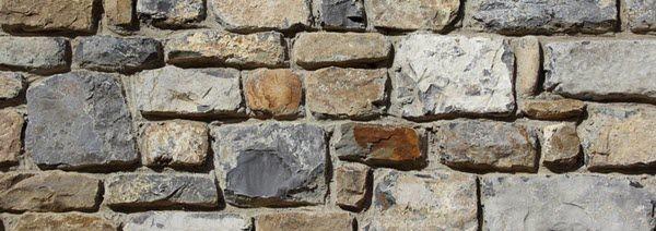 Types of Masonry Building
