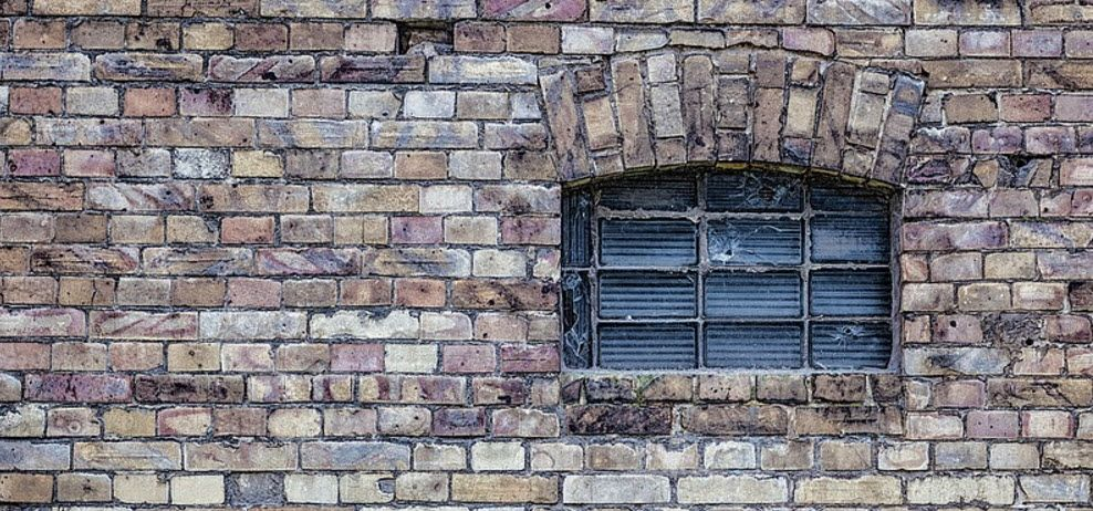What to Expect in a Tuckpointing Cost Estimate