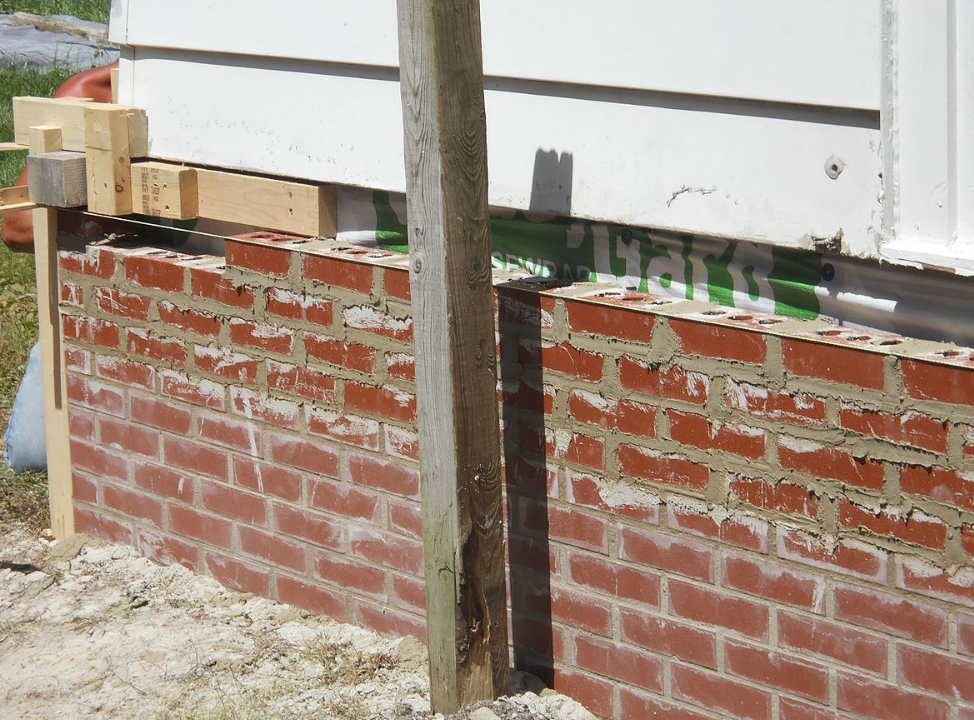 Learn the basic information about today s tuckpoint mortar for Mixing brick and stone