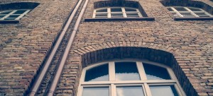 How Masonry Waterproofing Chicago Can Help Your House