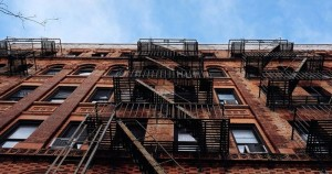 Masonry Waterproofing is Necessary in Chicago