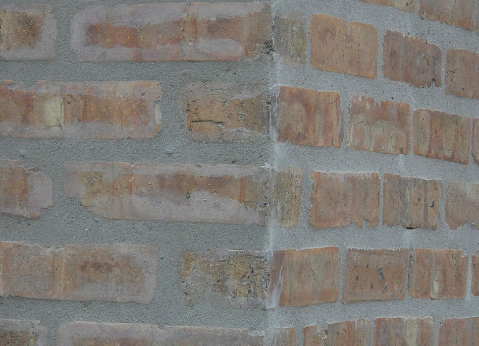 when you should consider getting brick tuckpointing services