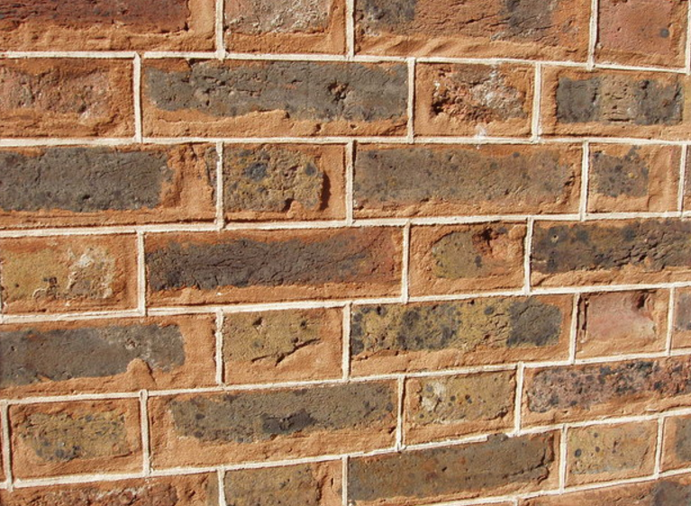 why you should get brick tuckpointing repari for your house