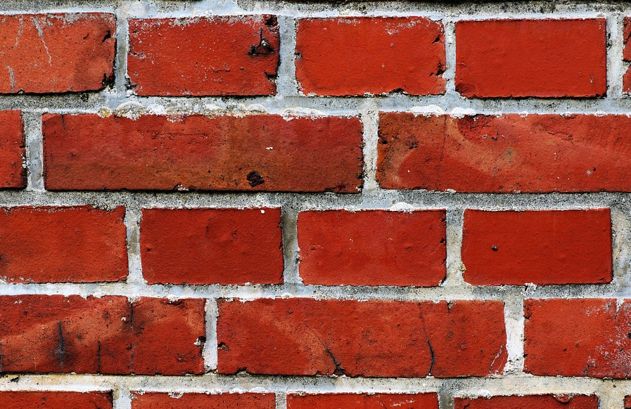 Importance of Tuckpointing
