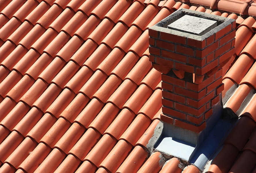How Much Does Tuckpointing a Chimney Cost