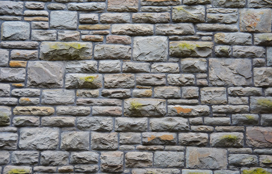 Guide to the Lime Mortar Pointing Process