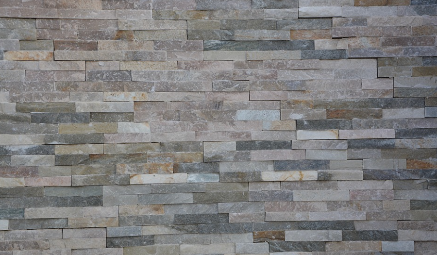 Faux Stone Veneer Is an Excellent Choice for Your Home