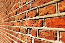 bricklaying instructions