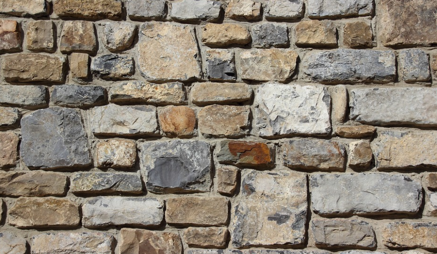 Tuckpoint Mortar Affordable Tuckpointing Pros Llc